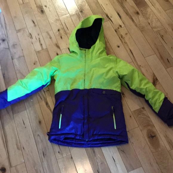 e1c8a5438 686 Jackets   Coats